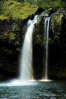 06_5844_iron_creek_falls