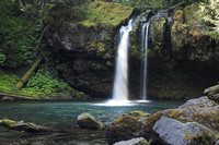 06_5847_iron_creek_falls