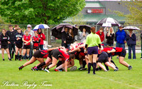 140503-9658_Rugby_05-03-2014
