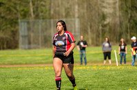 150405_Rugby-5919
