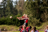 150405_Rugby-5921