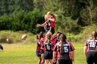 150405_Rugby-5923