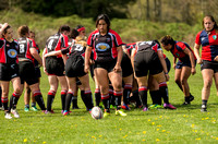 150405_Rugby-5925