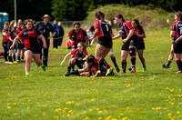 150405_Rugby-5931