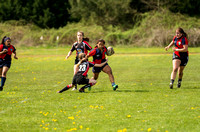 150405_Rugby-5933