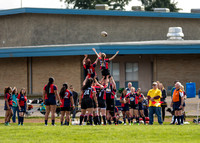Rugby 2015-04-05
