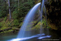 06_6503sm_iron_creek_falls
