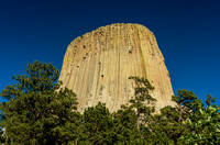 150623_SD-Rally_7621-Devils-Tower