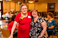 150725_moms-90th-party_8598