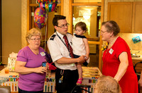 150725_moms-90th-party_8584