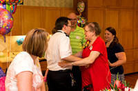 150725_moms-90th-party_8582