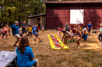 balloon-fight-150802_C3-Picnic_9479