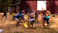 balloon-fight-150802_C3-Picnic_9483