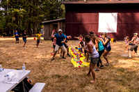 balloon-fight-150802_C3-Picnic_9500