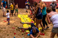 balloon-fight-150802_C3-Picnic_9508