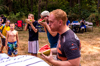 water-melon-150802_C3-Picnic_9349