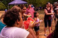 water-melon-150802_C3-Picnic_9353