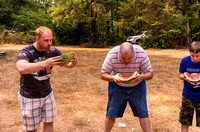 water-melon-150802_C3-Picnic_9360