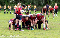 140420-9406_Rugby-Shelton