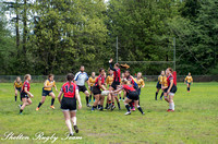 140420-9414_Rugby-Shelton