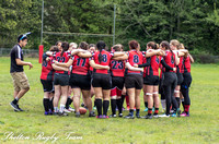 140420-9410_Rugby-Shelton