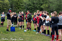 140420-9382_Rugby-Shelton