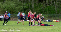 140420-9399_Rugby-Shelton