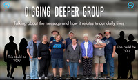 Digging Deeper Group
