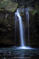 06_6509sm_iron_creek_falls