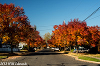 20131014_7396_7th-Ave-Puyallup