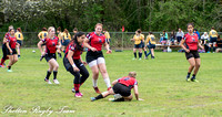 140420-9393_Rugby-Shelton