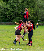 140420-9391_Rugby-Shelton