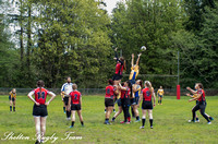 140420-9412_Rugby-Shelton