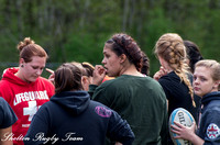 140420-9373_Rugby-Shelton