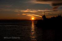 20120413_8190_Point-Defiance