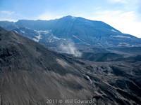 2009_08_0473_mt_st_helens_copter_ride