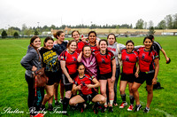 140503-9897_Rugby_05-03-2014