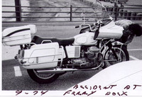 1974 Guzzi Accident.jpg