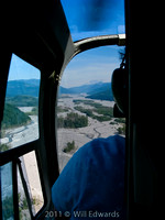 2009_08_0457_mt_st_helens_copter_ride