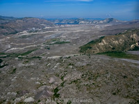 2009_08_0467_mt_st_helens_copter_ride