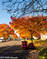 20131014_7415_7th-Ave-Puyallup