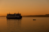 20120615-9804_Point-Defiance