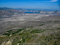 2009_08_0468_mt_st_helens_copter_ride