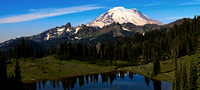 20110913_5616-Tipsoo-lake-Edit_sm