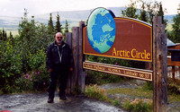 North to Alaska 2001