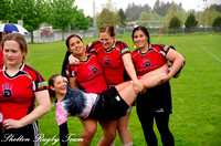 140503-9893_Rugby_05-03-2014