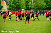 140503-9655_Rugby_05-03-2014