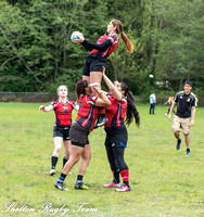 140420-9390_Rugby-Shelton
