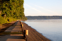 20120615-9825_Point-Defiance