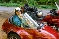 2009_2320.sue_pen_sidecar.jpg